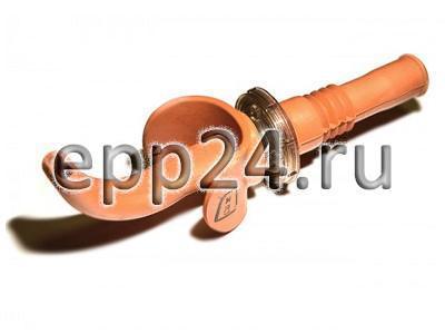 2.22.34 Дыхательная трубка (воздуховод)
