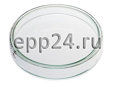 2.23.125 Чашки Петри (стеклянные)