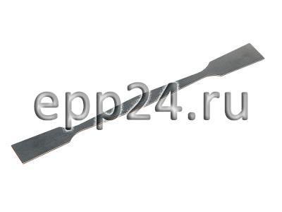 2.23.131 Шпатели металлические