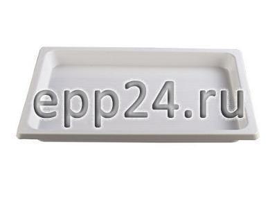2.23.153 Лоток для хранения лабораторной посуды и принадлежностей
