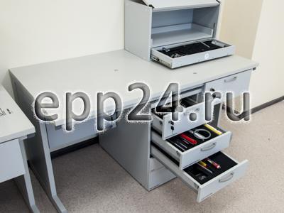 2.14.23 Мобильный лабораторный комплекс для учебной практической и проектной деятельности по физике