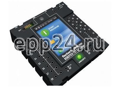 2.23.53 Программируемый контроллер