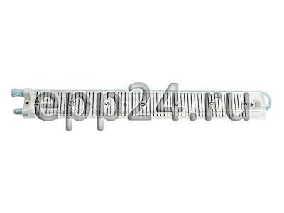 2.14.22.15. Манометр жидкостной демонстрационный